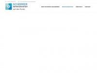 scherrer-kommunikation.de