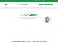 cleangreen.cc