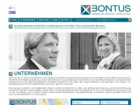 bontus.at