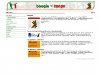 boogie-n-tango.at