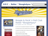 boogie4you.at