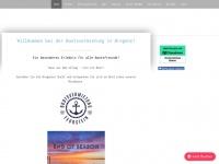bootsvermietung-bregenz.at