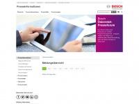 bosch-presse.at