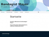 bot-mayer.at