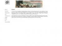 Bosworth.at