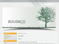 bous-immobilien.at