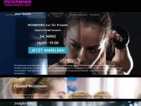 boxen.at