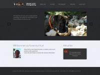boxerzucht.at