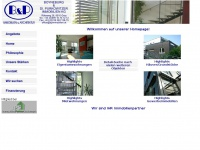 Bpimmobilien.at
