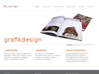 br-design.at