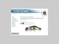 brabenetz.at
