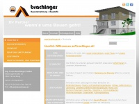 brachinger.at