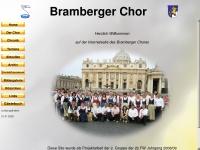bramberger-chor.at