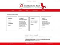 brandschutz2000.at