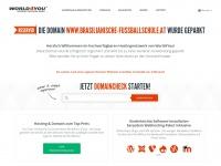 brasilianische-fussballschule.at