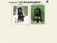 braunsbergblick.at
