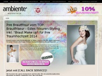 brautfrisuren.co.at