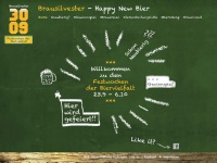 brausilvester.at