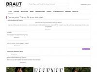 brautmagazin.at