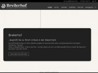 breilerhof.at
