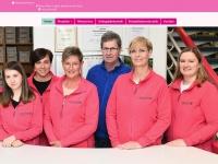 breschan.at