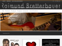 Bretterbauer.at