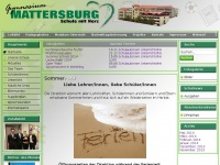 brgmattersburg.at