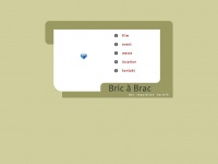 bric.at