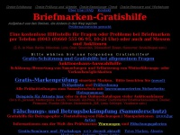 briefmarken-gratishilfe.at