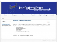 brightline.at