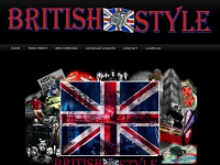 britishstyle.at
