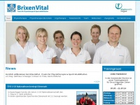 brixenvital.at