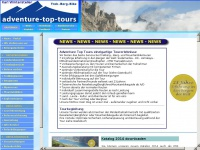 adventure-top-tours.at