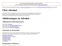 advokat.co.at