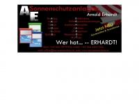 ae-sonnenschutz.at