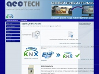 aectech.at
