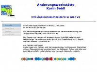 aenderungswerkstaette.at