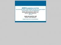 aerocamera.at