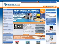 aeroshop.at