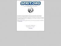 aerztecheck.at