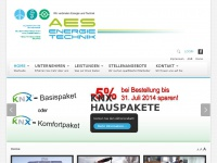 aes-energietechnik.at