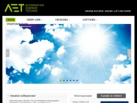 aet.co.at