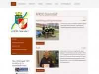 afkdo-zistersdorf.at