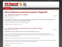 afk-poeggstall.at