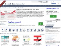 bruck-leitha24.at