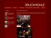 bruckmuehle.at