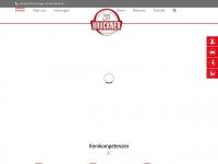 bruckner.at
