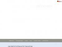 brueckenhof.at