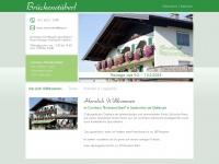 brueckenstueberl.at