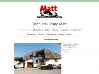 bruno-matt.at